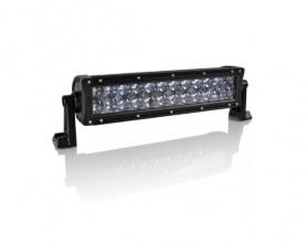 LED Μπάρα 4D 72 Watt 10-30 Volt DC Ψυχρό Λευκό 30 μοίρες