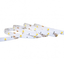 Ταινία LED 7.2 watt 30 smd 5050 Led Ψυχρό Λευκό Αδιάβροχη 5 Μέτρα