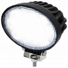 Προβολέας EPISTAR LED 45 Watt Υψηλής Ισχύος 10-30 Volt 60° Μοίρες
