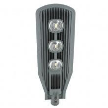 Φωτιστικό Δρόμου LED 150W Ψυχρό λευκό 3 Χρόνια Εγγύηση COB