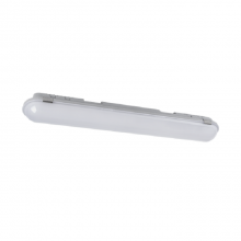 LED Φωτιστικό 1.20cm 40W 4000Κ IP65 Έκτακτης Ανάγκης
