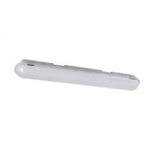 LED Φωτιστικό 1.20cm 40W 6000Κ IP65  Έκτακτης Ανάγκης