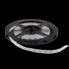 Ταινία LED 14.4 watt 60 smd 5050 Led Λευκό Ημέρας 5 Μέτρα IP20
