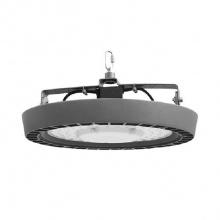 LED Καμπάνα UFO 200 Watt IP54 5700K