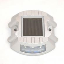 LED Ηλιακό φωτιστικό Δαπέδου 0.3W IP68
