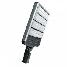 LED Φωτιστικό Δρόμου SMD 120W Ψυχρό Λευκό