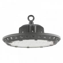 LED Καμπάνα UFO 200 Watt IP65 6000K