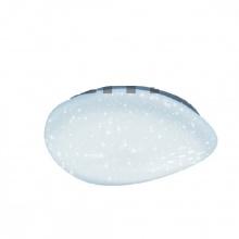 LED Φωτιστικό με Τηλεχειρισμό 22W 3000K - 6000K  470mm x 500mm
