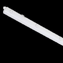 LED Φωτιστικό 1.20cm 36W 4000Κ IP65