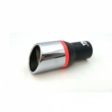 Μπούκα Εξάτμισης INOX 51mm