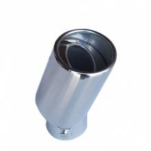 Μπούκα Εξάτμισης INOX 33mm -53mm
