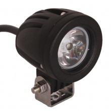 Προβολέας Cree LED Work 10 Watt 10-30 Volt Ψυχρό Λευκό