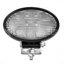 Προβολέας EPISTAR LED 40 Watt Υψηλής Ισχύος 10-30 Volt