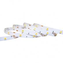 Ταινία LED 7.2 watt 30 smd 5050 Led Ψυχρό Λευκό 5 Μέτρα