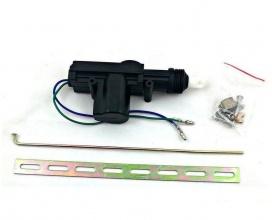 Σύστημα κεντρικού κλειδώματος 12V