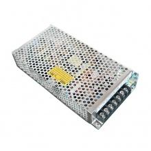 Τροφοδοτικό Switching 12 Volt 250 Watt