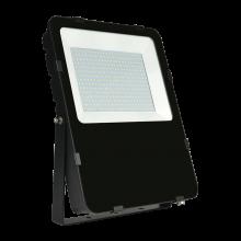 Προβολέας Led HQ 100 Watt 90-265 V IP65 Ψυχρό Λευκό SIRIUS
