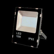 Προβολέας Led HQ 150 Watt 90-265 V IP65 Ψυχρό Λευκό VEGA