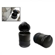 Φορητό Τασάκι για Αυτοκίνητο / Φορτηγό / Γραφείο 85mm X 67mm