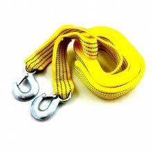 Ιμάντας Ρυμούλκησης 5t 4.5m Κίτρινο