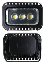 Προβολέας Led HQ 150 Watt 90-265 V IP65 Ψυχρό Λευκό