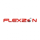 """""""Κατάστημα Flexzon Ltd"""