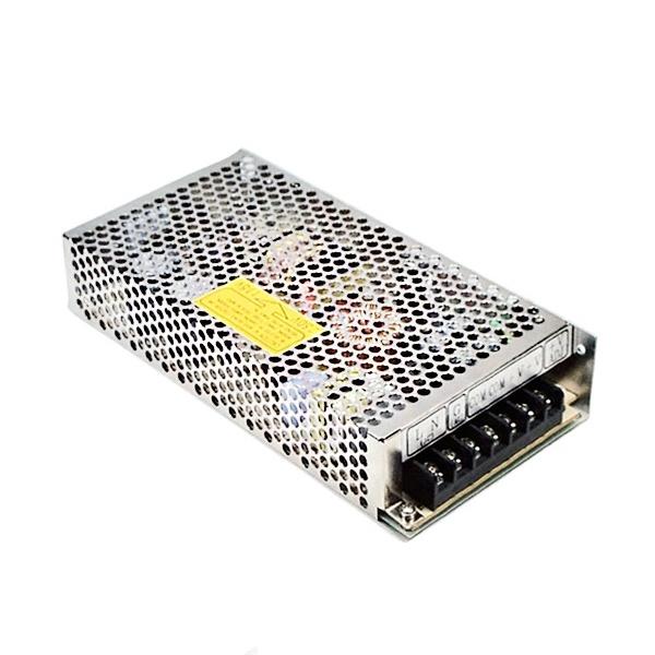 Τροφοδοτικό Switching 24 Volt 100 Watt