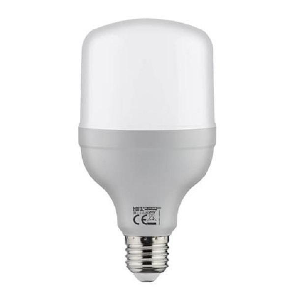 Λαμπτήρας LED E27 20 Watt 230V Λευκό Ημέρας