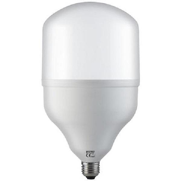 Λαμπτήρας LED E27 50 Watt 230V Λευκό Ημέρας