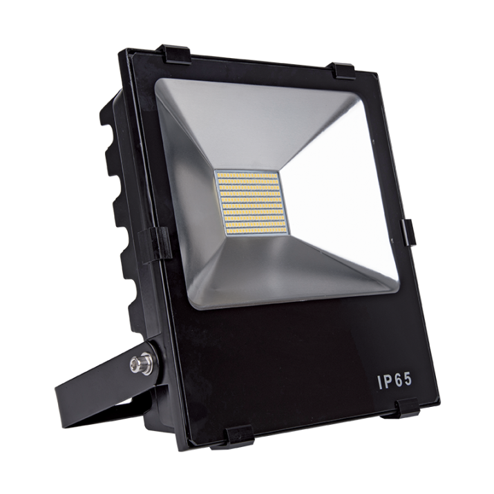 Προβολέας Led HQ 200 Watt 90-265 V IP65 Ψυχρό Λευκό SIRIUS