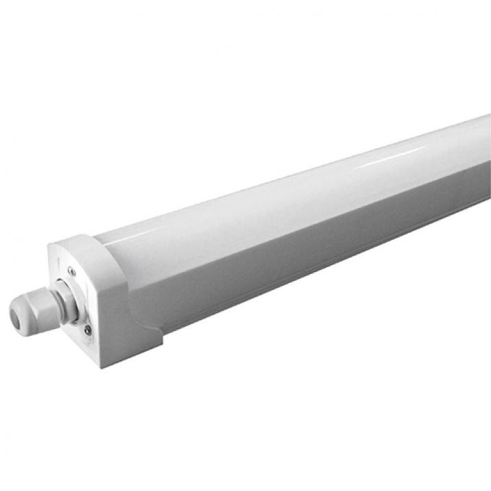 LED Φωτιστικό 1.50cm 45W 4000Κ IP65 RALF