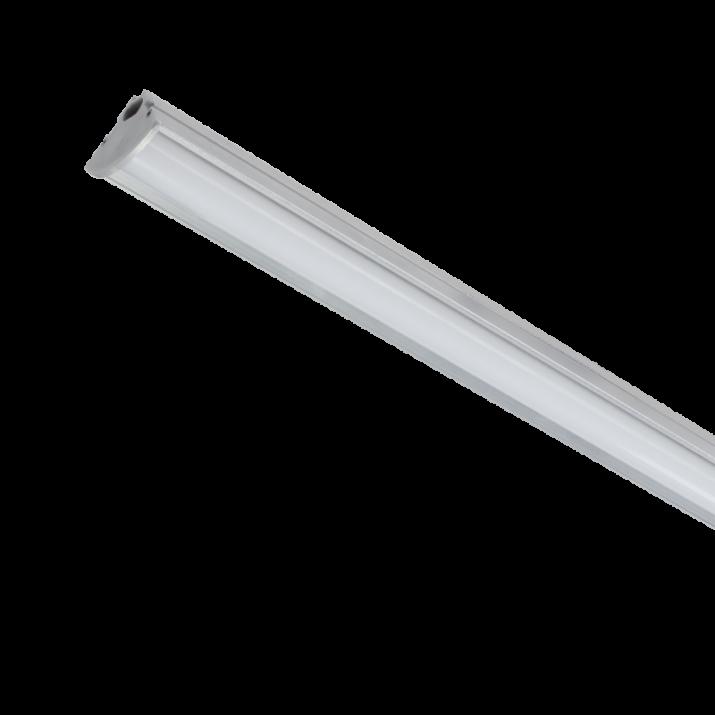 LED Φωτιστικό 610mm 9W 4000Κ IP40