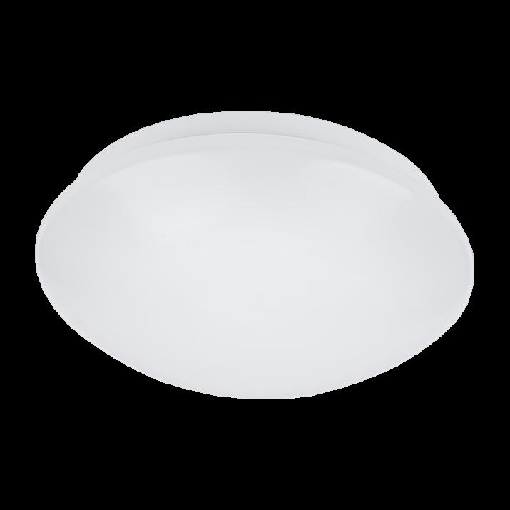 LED Φωτιστικό 24W 4000Κ IP44