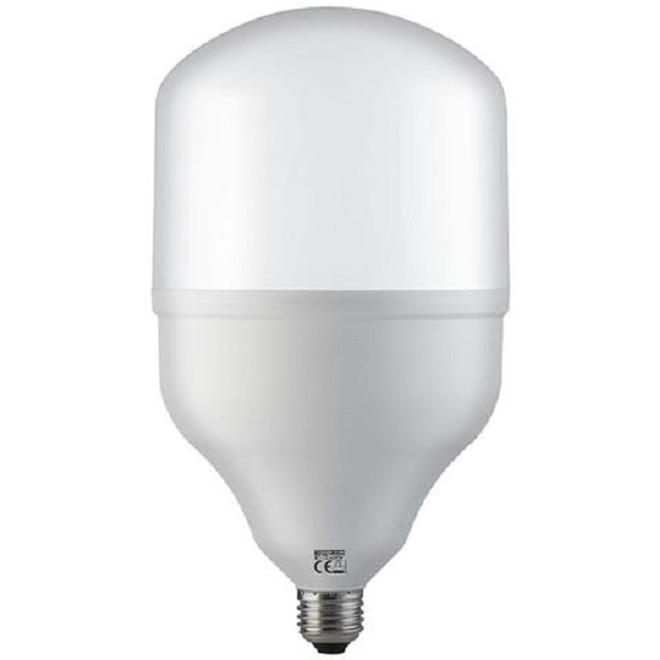 Λαμπτήρας LED E27 50 Watt 230V Ψυχρό Λευκό