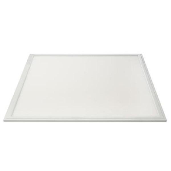 Φωτιστικό Οροφής LED Πάνελ 60x60cm 45 Watt 230 Volt Ψυχρό Λευκό