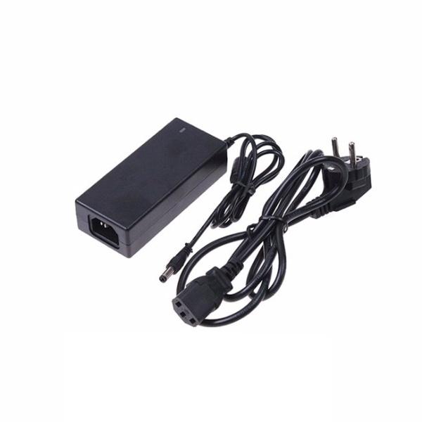 Τροφοδοτικό 12 Volt 18 Watt 1.5 Ampere