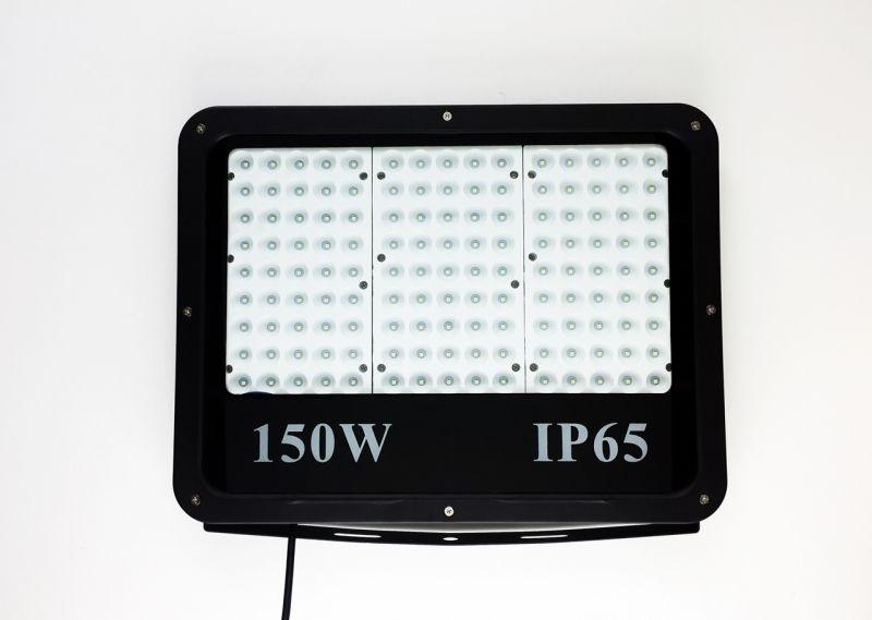 Προβολέας Led 150 Watt 90-265 V IP65 Ψυχρό Λευκό