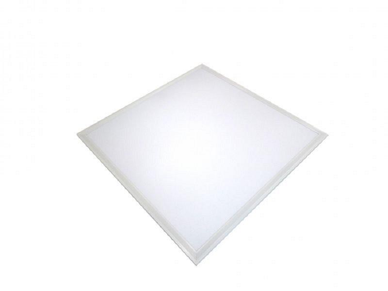 Φωτιστικό Οροφής LED Πάνελ 60x60cm 49 Watt Λευκό Ημέρας