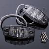 LED Φωτιστικό Πλευρικής Σήμανσης 12V / 24V