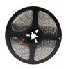 Ταινία-LED 12V, ρολό μήκους 5m, πώληση ανά 1m