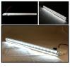 LED Φωτιστικό Οροφής 12V Με Διακόπτη on/off Λευκό