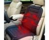 Θερμαινόμενο Μαξιλάρι Καθίσματος Αυτοκινήτου