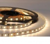 Ταινία LED Υπέρ Υψηλής Φωτεινότητας Θερμό Λευκό 5 Μέτρα