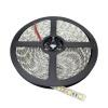 Ταινία LED 24 Volt 14.4 Watt Θερμό Λευκό Αδιάβροχη IP54 5 Μέτρα