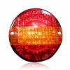 LED Φανοί Οπίσθιοι 12V / 24V  Φρένων - Φλας - Θέσης