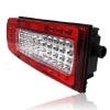 Σετ LED Φανάρι Φορτηγού Πίσω 24V για VOLVO FH Euro 6
