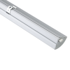 LED Φωτιστικό 1870mm 18W 4000Κ IP40