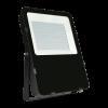 Προβολέας Led HQ 300 Watt 90-265 V IP65 Ψυχρό Λευκό