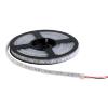 Ταινία LED 14.4 watt 60 smd 5050 Led Θερμό Λευκό Αδιάβροχη IP65 5 Μέτρα