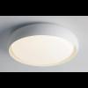 LED Φωτιστικό 30W 3000Κ Ø580mm